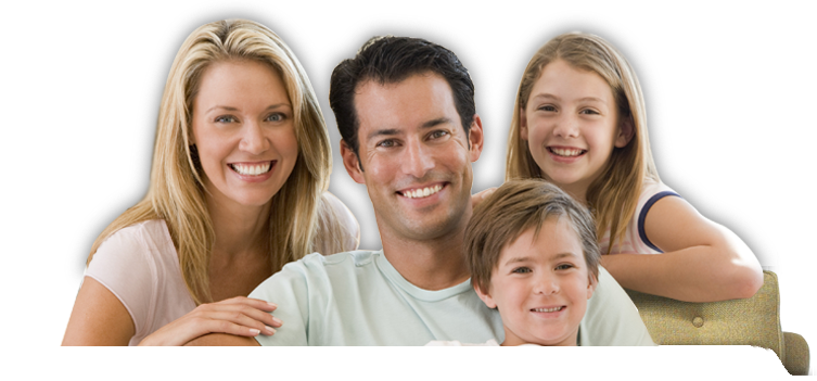 Our Blog Germantown Dentist | Best Cosmetic Dentist – Advanced Dental Center