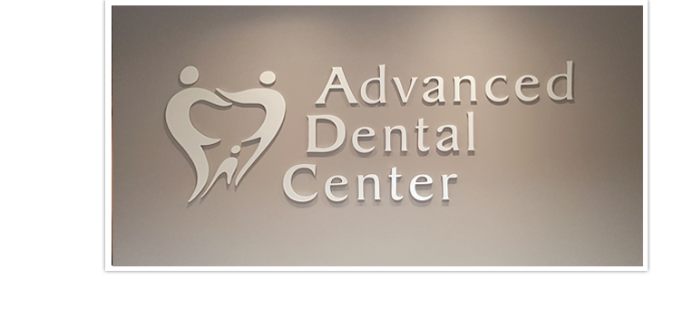 Advanced Dental Care